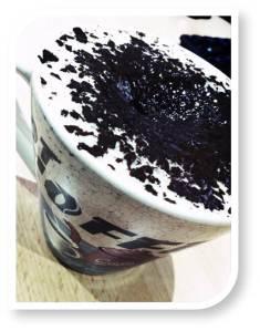 Coffee 1.3