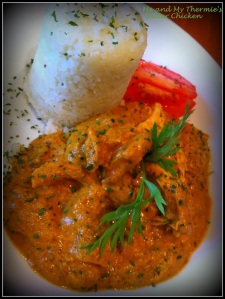 df gf butter chicken-001
