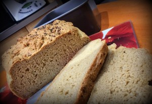 GF bread sunflower seeds2