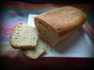 Gluten Free Bread-20130226-2143