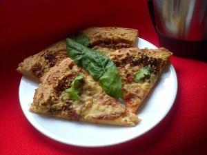 Stuffed Crust Focaccia GF Pizza (1)-001