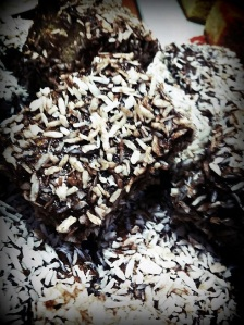 Lamingtons GF DF SF-001