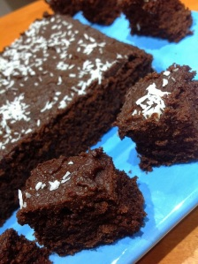 Jaffa Chocolate Cake-003