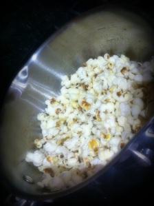 popcorn-001