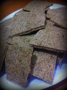 almond pulp crackers2-001