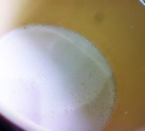 lovely nut milk-001