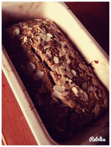Banana Bread-Loaf (1)