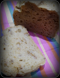 Cheat's gluten free bread (2)-001