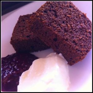Chocolate Pumpkin Brownie (1)-001